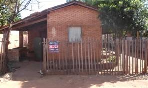 Casa Ref. nº 1.029
