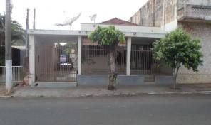 Casa Ref. nº 2.063