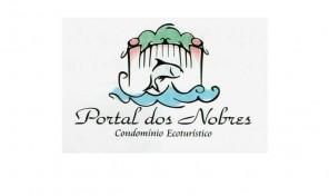 Condomínio Ecoturístico Portal dos Nobres