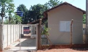 Casa – Ref. nº 1.034