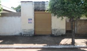 Salão Comercial Ref. nº 1.509