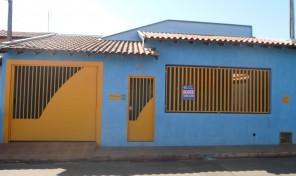 Casa Ref. 2.111
