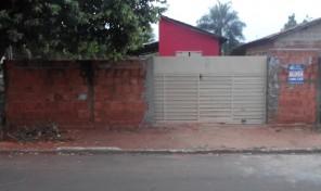 Casa Ref. 1.142