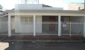 Casa Ref. nº 1.055