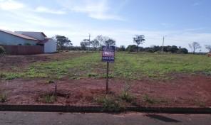Terreno Urbano – Ref. 3.611