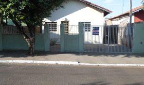 Casa Ref. 1.006