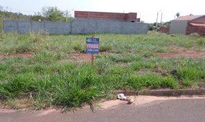 Terreno Urbano – Ref. 3.613