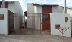 Casa Ref. 2.207