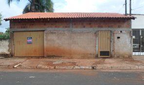 Casa Ref. 2.212