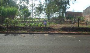 Terreno Urbano – Ref. 3.653