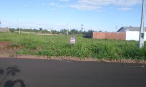 Terreno Urbano – Ref. 3.659