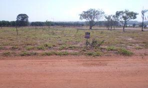 Terreno Urbano – Ref. 3.661