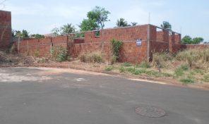 Terreno Urbano – Ref. 3.668