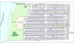 Terreno Urbano – Ref. 3.678