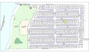Terreno Urbano – ref. 3.681