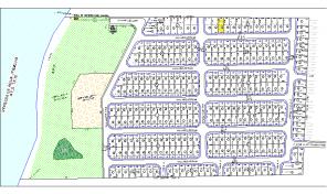 Terreno Urbno – Ref. 3.673