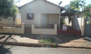 Casa Residencial – Ref. 2.249