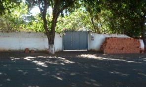 Rancho – Ref.2.256
