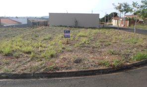 Terreno Urbano – Ref: 3.732