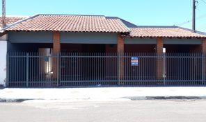 Casa Ref. nº 1.023