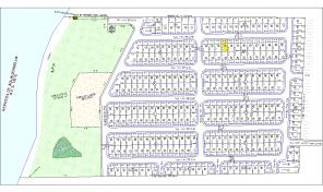 Terreno Urbano – Ref. 3.689