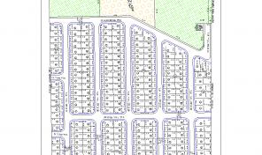 Terreno Urbano – Ref. 3.683