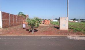 Terreno Urbano – Ref. 3.725