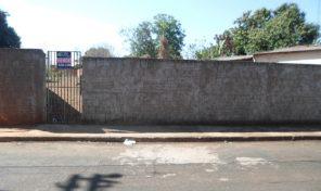 Terreno Urbano – Ref: 3.731