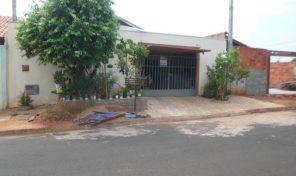Casa Residencial – Ref: 2.282